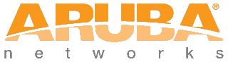 /assets/files/partneri/Aruba_Networks.png