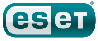 /assets/files/partneri/Eset_logo_white.png