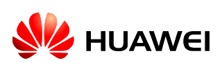 /assets/files/partneri/Huawei-logo.png