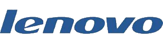 /assets/files/partneri/Lenovo-logo.png