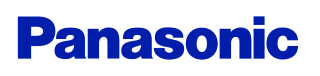 /assets/files/partneri/Panasonic_logo.png