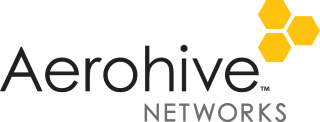 /assets/files/partneri/aerohive-networks-inc-logo.png