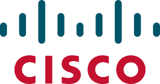 /assets/files/partneri/cisco_logo_large.png
