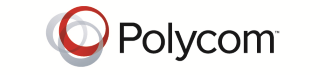 /assets/files/partneri/polycom-logo.png